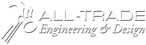 All Trade Engineering